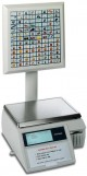 Електронна везна Avery-Berkel® M 300 Self-service scale